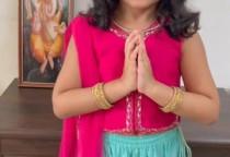 Ganesh Utsav - NHSS