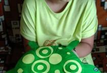 Green Day Celebration - Neo Kids