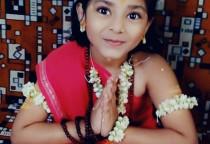 Guru Purnima Celebration - Neo Kids
