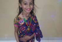 Navratri And Dussehra Celebration