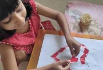 World Heart Day Celebration- Neo Kids