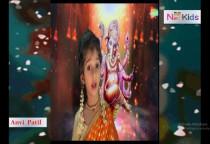 Ganesh Utsav - Neo Kids
