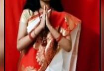 Hindi Diwas Celebration - NHSS