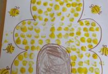 Colour Day Celebration (Yellow) - Neo Kids