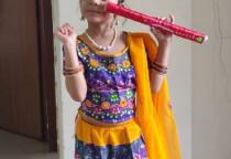 Krishna Janmastami NEO Kids