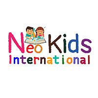 Neo Kids International