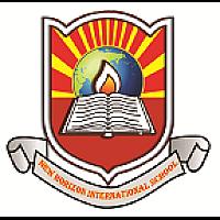 New Horizon<br />International School<br />Rodas