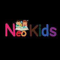 Neo Kids Hiranandani Estate